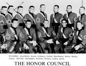 fms-honor-council-1960-046_9085331176_o
