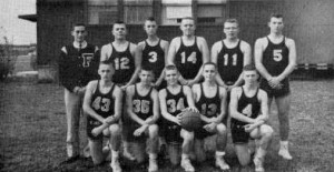 jv-basketball-1959_9083101327_o