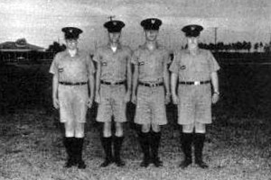 2nd-semester-cadets-jr-high-1959_9085322640_o